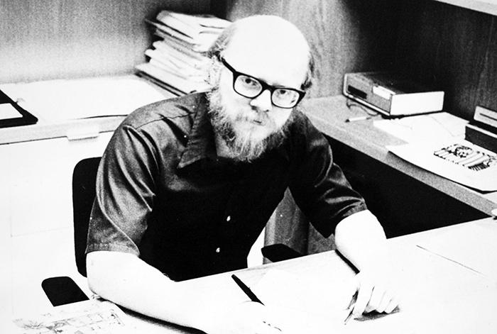 Rolf A  Faste Foundation for Design Creativity